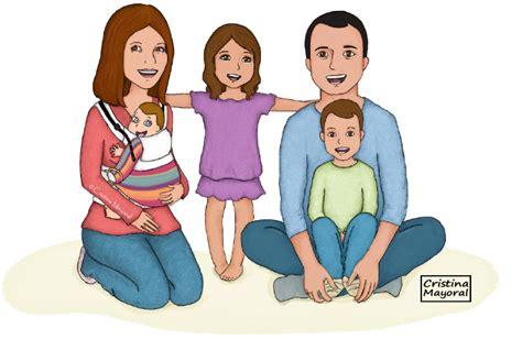 imagenes de la familia trabajando 301 moved permanently