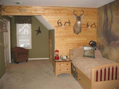 hunting bedroom ideas 25 best ideas about boys hunting bedroom on pinterest