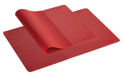 Silicone Baking Mat How To Use by How To Choose Best Silicone Baking Mat Set