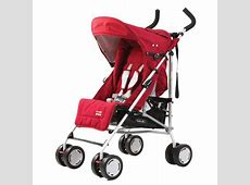 Phoenix Layback Stroller | Prams Guide Umbrella Stroller With Canopy
