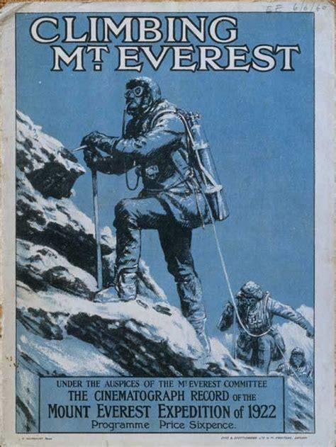 film everest in london 118 best images about mount everest on pinterest london