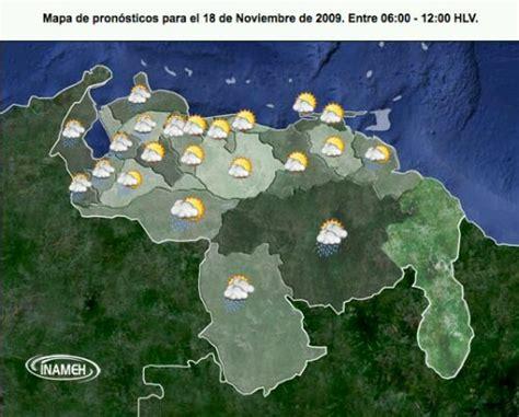 noticias de venezuela el zulia y el mundo yoyopresscom en maracaibo la temperatura estar 225 hoy entre 34 y 27