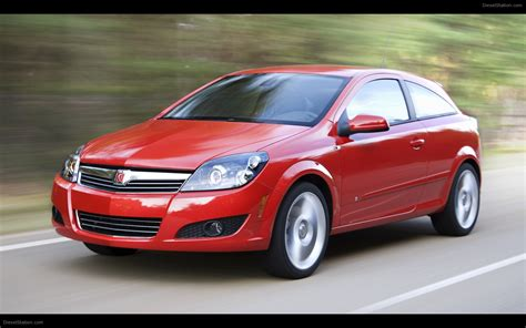 service manual how to hot wire 2009 saturn astra how to hot wire 2009 saturn astra service