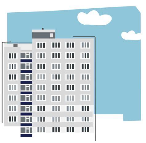 architektonische häuser halle und sein quot ha neu quot f 252 hrungen tourismus halle