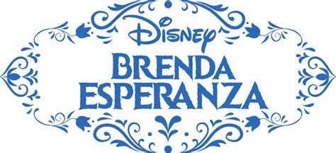 tutorial logo frozen logo logotipo frozen disney personalizado imprimible