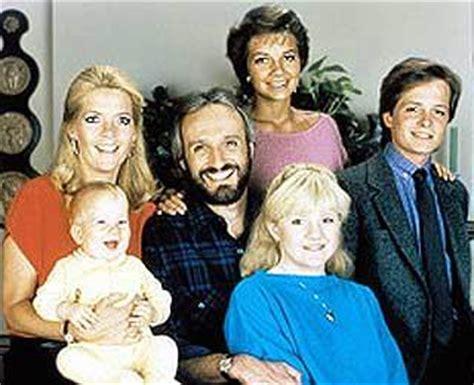 Casa Keaton Cast by Antoniogenna Net Presenta Il Mondo Dei Doppiatori Zona