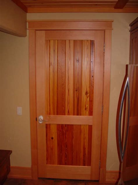 Rustic Interior Door Rustic Lodge Log And Timber Furniture Handcrafted From Green Reclaimed Pine And Northern