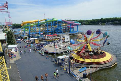 local parks best local water parks family time magazine