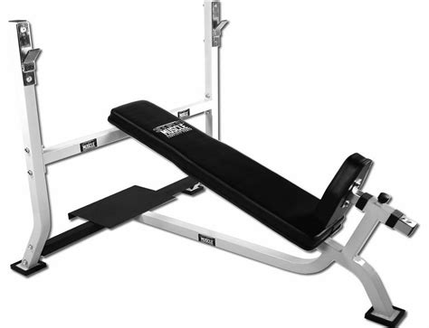 barbell incline bench bench gym equipment reviews