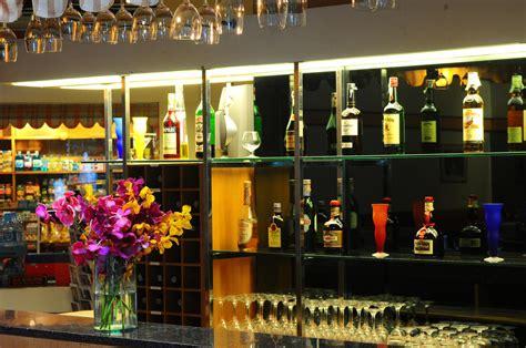 Mba Inter Chula Pantip by Pantip Suites Bangkok Reserva Tu Hotel Con Viamichelin