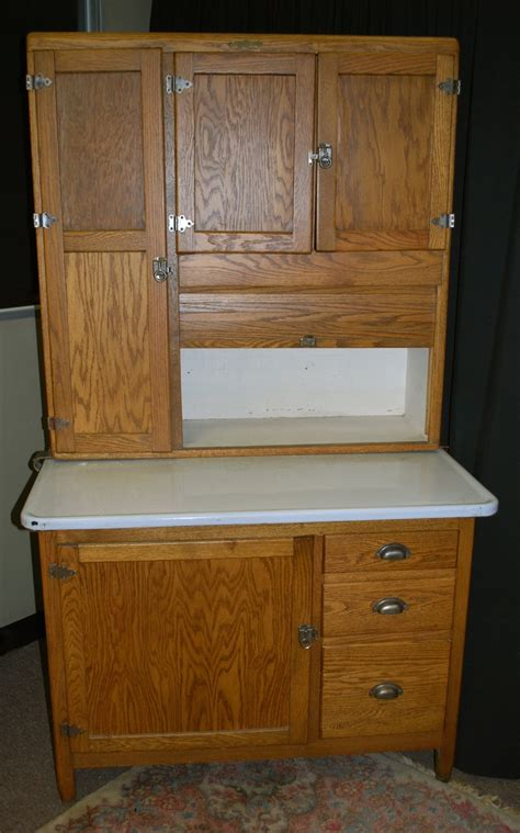 looks like my hoosier kitchen cabinet hoosier cabinets 474 best hoosier cabinets pie safes images on pinterest