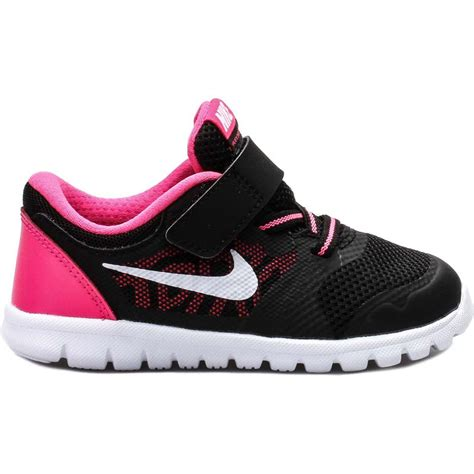 quality guarantee running shoes nike 2015 pink white black