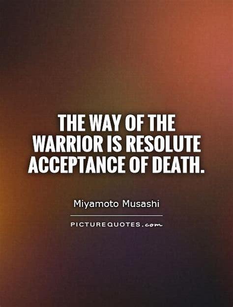 warrior quotes quotesgram