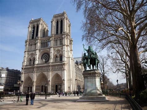 notre dame of paris image gallery notre dame paris france