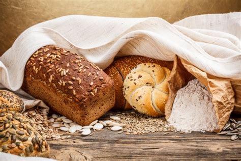 alimenti con frumento intolleranza al grano o al frumento unadonna