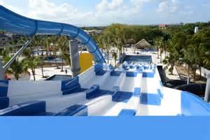 sandals punta cana greats resorts punta cana resorts caribbean