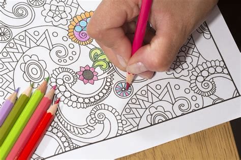 secret garden colouring book chapters 87 colouring books for grown ups chapters 50