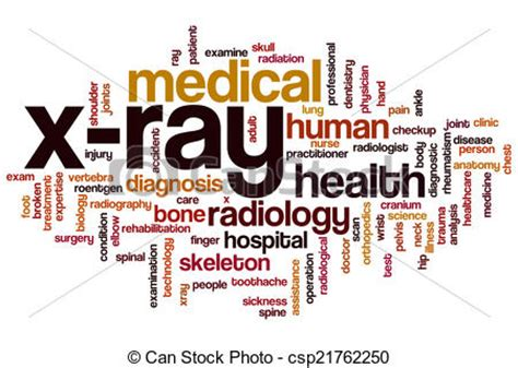 is xray a scrabble word stock illustrations of xray word cloud xray concept word