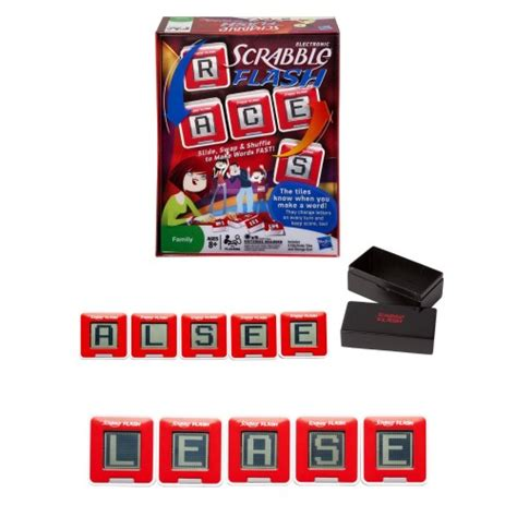 scrabble cube 10 new twists on classic board gift guide