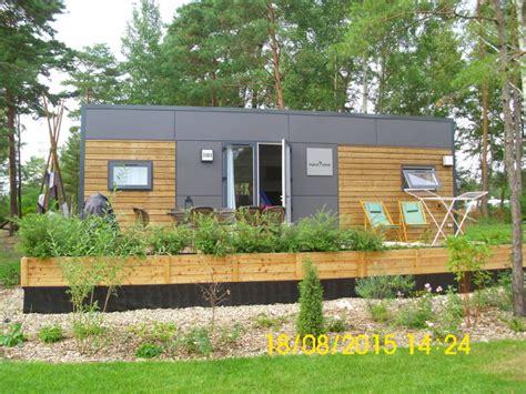 Hm Home Deutschland by Quot Mobil Home Au 223 En Quot Tropical Islands Resort Mobile