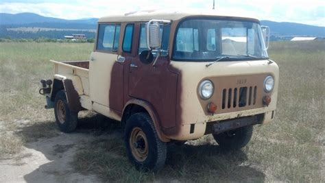 jeep cabover for sale willys jeep for sale on ebay html autos weblog