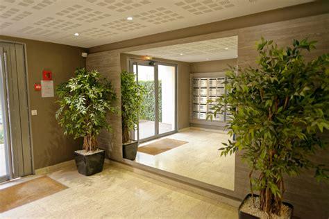 Incroyable Peinture Couloir Avec Escalier #6: Dsc_3404_dxo.jpg