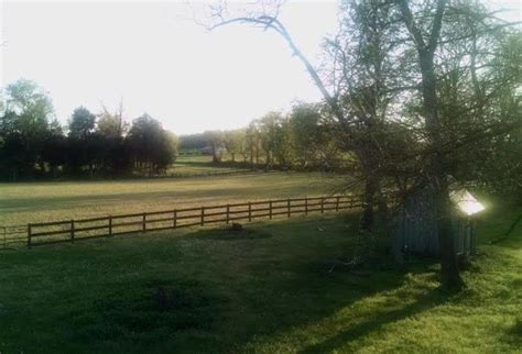35 Acre Farm Essay to give away 35 acre virginia farm in essay contest nation