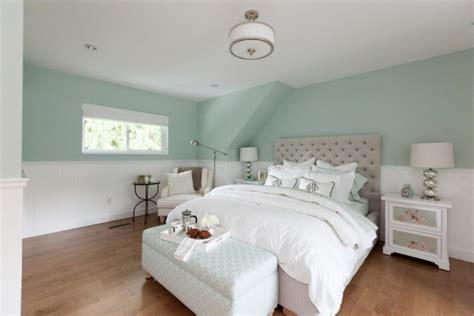 small guest bedroom ideas 18 tiny bedroom designs ideas design trends premium