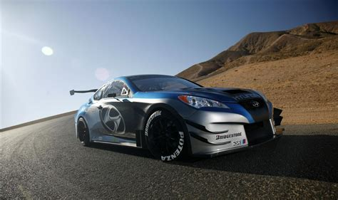 hyundai car hyundai sport car 4 walldevil