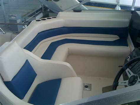 boat upholstery dallas tx custom canvas marine boat covers boat canvas repair bimini