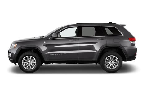 jeep laredo 2015 2015 jeep grand cherokee reviews and rating motor trend