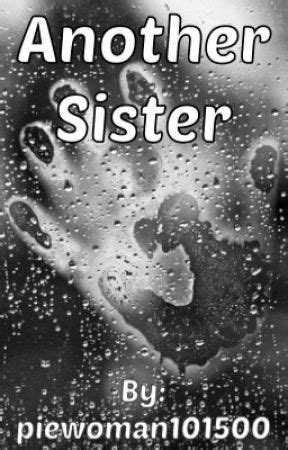 Another Sister (Under the Dome fanfic) - Chapter 2 - Wattpad