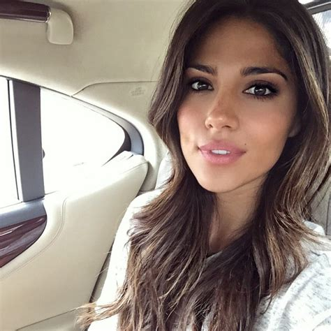 star and car pia miller the gallery for gt we are little stars 2