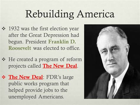 when fdr became president unemployment rate when fdr became president unemployment rate when fdr