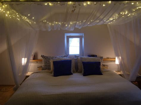 Bed Canopy With Lights Bedroom White Metal Disney Princess Canopy Bed With Mosquito Net For Enchanting Canopy