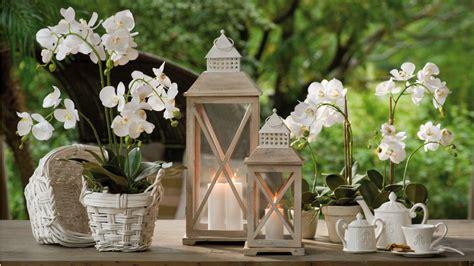 de gasperi fiori enzo de gasperi salerno florarte fiorista scoprisalerno