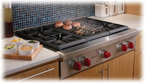 Top Cook Fresno Distributing Company Supplier Of Stoves Ranges