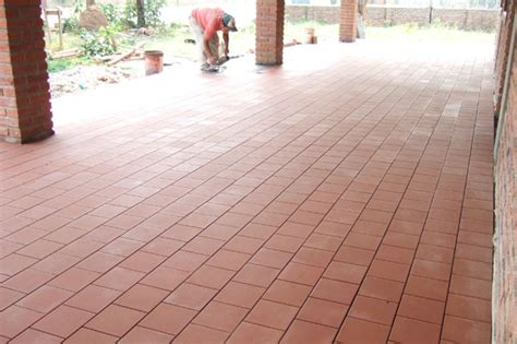 kbcd tiles for your porch numerous options