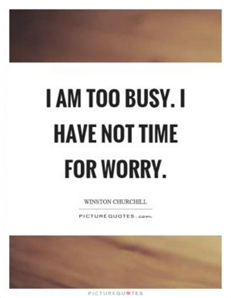 busy earning a living to make your fortune discover the psychology of achieving your goals books don t be busy earning a living to make any money