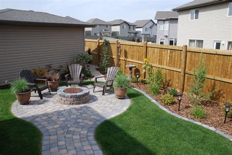 Backyard Ideas Edmonton Dynamic Landscaping Ltd 187 Edmonton Alberta Landscaping