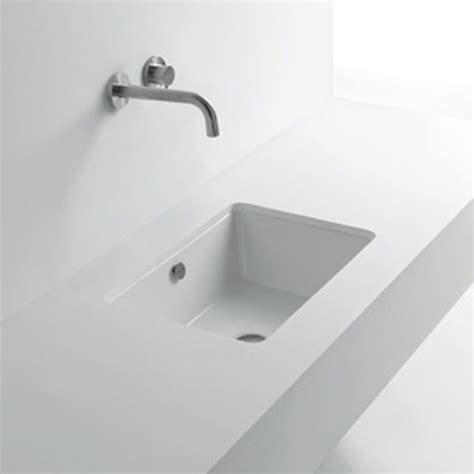 lavelli sottopiano lavabo bagno sottopiano termosifoni in ghisa scheda tecnica