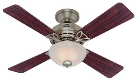 ceiling fans cyber monday gt gt gt cyber monday and black friday hunter 21879 ashlyn 42
