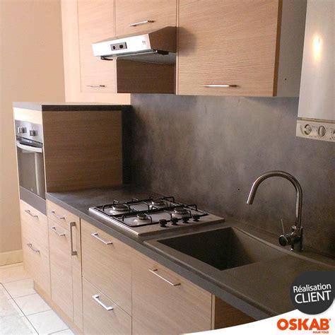 cuisine au gaz ou induction les 75 meilleures images du tableau cuisine 233 quip 233 e