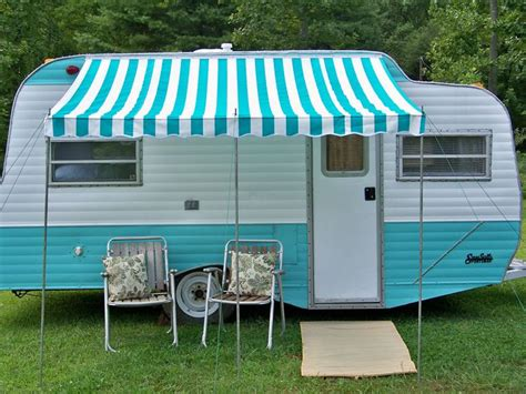 used rv awnings ebay 17 best ideas about cer awnings on pinterest tent