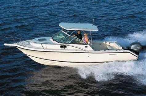 pursuit boats email pursuit 255 offshore boats for sale