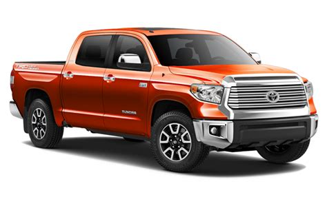 Toyota Tundra Truck Toyota Tundra Reviews Toyota Tundra Price Photos And