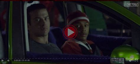 full movie fast and furious tokyo drift the fast and the furious tokyo drift x movie com