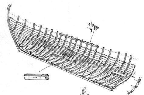 navi persiane nave fenicia