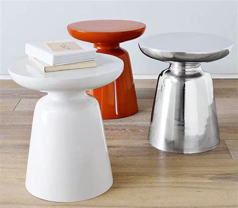 martini side table martini side table cool material