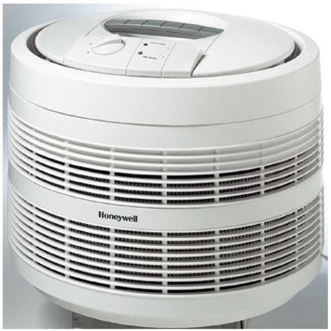 room air cleaners air purifiers enviracaire medium room air purifier with 360 air intake by honeywell